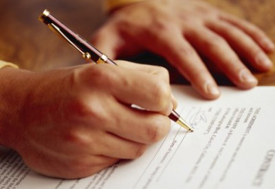 DRAFTINGCONTRACTS